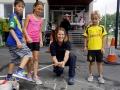 Lochau Kinderolympiade 2017 (10)