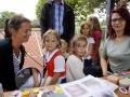 Lochau Kinderolympiade 2017 (13)