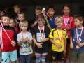 Lochau Kinderolympiade 2017 (2)