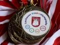 Lochau Kinderolympiade 2017 (3)