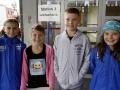 Lochau Kinderolympiade 2017 (5)