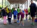 Lochau Kinderolympiade 2017 (6)