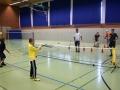 Lochau Kinderolympiade 2017 (7)