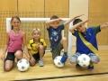 Lochau Kinderolympiade 2017 (8)