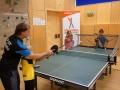 Lochau Kinderolympiade 2017 (9)