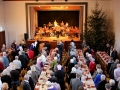 Lochau lud Senioren zu Adventfeier 2018 (1)
