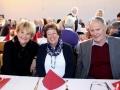 Lochau lud Senioren zu Adventfeier 2018 (11)