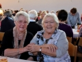 Lochau lud Senioren zu Adventfeier 2018 (12)