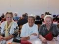 Lochau lud Senioren zu Adventfeier 2018 (13)