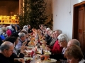 Lochau lud Senioren zu Adventfeier 2018 (15)