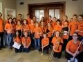 Lochau lud Senioren zu Adventfeier 2018 (4)