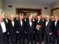 Lochau lud Senioren zu Adventfeier 2018 (5)