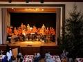 Lochau lud Senioren zu Adventfeier 2018 (6)
