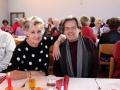 Lochau lud Senioren zu Adventfeier 2018 (8)