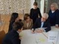Lochau-Maßnahmenkatalog-2020-2