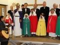 Lochau Neujahrsempfang 2018 (14)