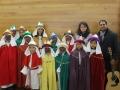 Lochau Neujahrsempfang 2018 (7)