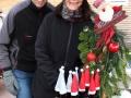 Lochau Nikolausmarkt 2017 (5)