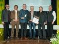 Lochau Ölmühle ÖL-KAISER März 2018 (1)