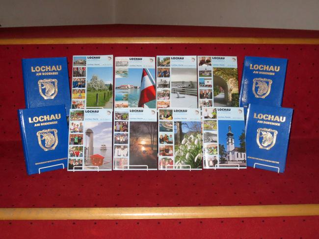 Lochau Sammelband 2017 (1)