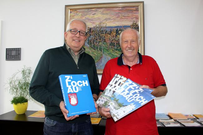 Lochau Sammelband 2017 (3)