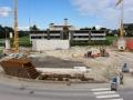 Lochau SPAR Neubau (1)