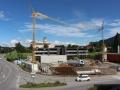 Lochau SPAR Neubau (2)
