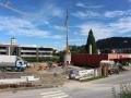 Lochau SPAR Neubau (3)