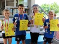 Lochau-Sportfest-2019-2