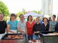 Lochau-Sportfest-2019-9
