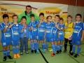 Fußball Lochau NW U8 (2)