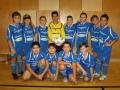 Fußball Lochau NW U8 (3)