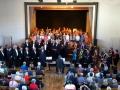 Lochauer-Gemeinschaftskonzert-2019-1