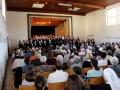 Lochauer-Gemeinschaftskonzert-2019-2