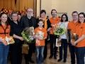 Lochauer-Gemeinschaftskonzert-2019-3