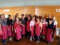 Lochauer-gut-besuchter-Kartoffeltag-2019-2