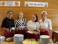 Lochauer-gut-besuchter-Kartoffeltag-2019-3