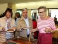 Lochauer-gut-besuchter-Kartoffeltag-2019-6