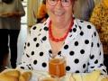 Lochauer-gut-besuchter-Kartoffeltag-2019-7
