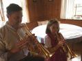 Lochauer-Musikanten-bei-3