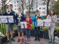 Lochauer-Musikanten-bei-4