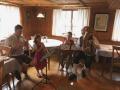 Lochauer-Musikanten-bei-der-Vorarlberger-Blasmusikklangwolke-1