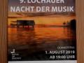 Lochauer-Nacht-der-Musik-2019-23
