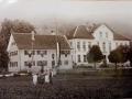 Lochaus-altes-Schulhuesle-stellt-sich-vor-9
