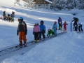 Luggi Leitner Lift Scheidegg (3)