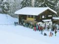 Luggi Leitner Lift Scheidegg (4)