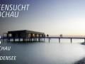 Marke-Lochau-am-Bodensee-2