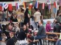 Markt der Kulturen 2017 (50)