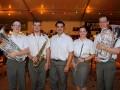 Militärmusik-Sommerkonzert-2019-1