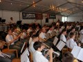 Militärmusik-Sommerkonzert-2019-2